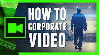 Download CORPORATE FILMMAKING - Things you NEED to KNOW Video