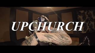 Download Upchurch ″Simple Man″ (OFFICIAL COVER VIDEO) Video