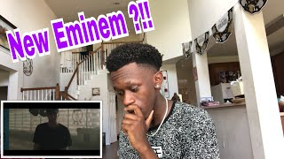 Download NF - WHY (VIDEO) REACTION!! Video