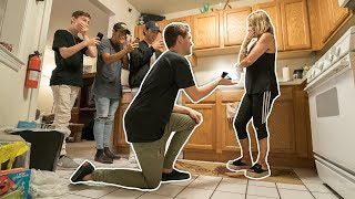 Download my best friend is getting MARRIED to my MOM? Video