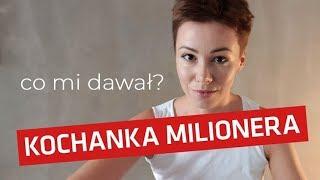 Download Ile zarobiłam na byciu towarem? czyli Fibakgate po latach - Malina Błańska #09 Video