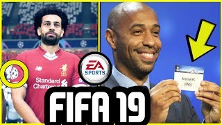 Download NEW FIFA 19 CAREER MODE FEATURES CONFIRMED Video