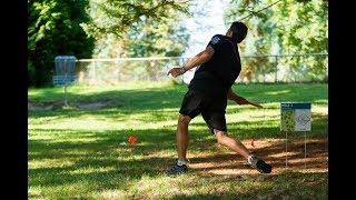 Download Flying Kiwis Disc Golf Team Video
