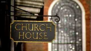 Download How God Made the English - A White and Christian People? Video