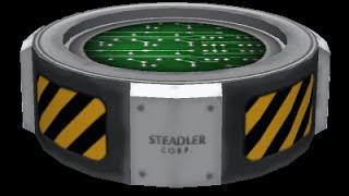 Download Reaction Wheels - Things Kerbal Space Program Doesn't Teach Video