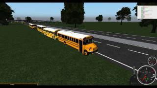 Download Rigs of Rods EDS first field trip!!!!! Video