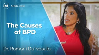 Download These Are the Causes of Borderline Personality Disorder Video