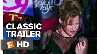 Download Chasing Amy (1997) Official Trailer 1 - Ben Affleck Movie Video