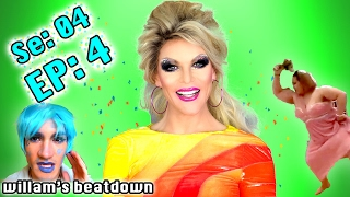 Download BEATDOWN S4 | Episode 4 with WILLAM Video