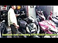 Download Sasikanth Auto Consulting / Old bike selling & buying coimbatore, second hand bikes coimbatore Video