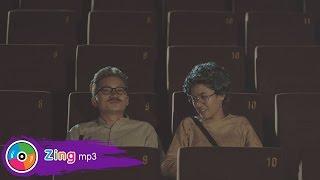 Download Tri Kỷ - Phan Mạnh Quỳnh (4K Official MV) Video