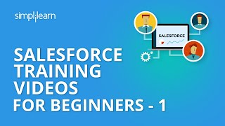Download Introduction To Salesforce | Salesforce Training Videos For Beginners Video