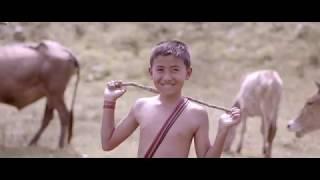 Download KARBI SOUL (RAMSO OFFICIAL VIDEO) Video