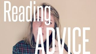 Download How to Read More During College/School! Video