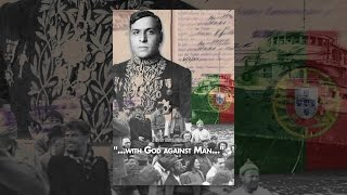 Download With God Against Man Video