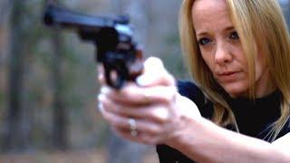 Download Heather's Favorite Gun - 357 Magnum S&W M-19 Video