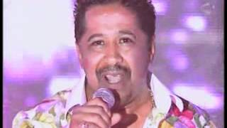 Download Didi ft Cheb Khaled - Hamid El Hadri - Star Academy Maghreb - Prime 10 Video