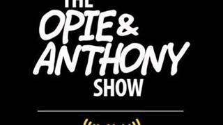Download Nopie & Anthony Live NOPIE (6/19/2012) Bob Kelly & His Stupid Boat - Full Show Video