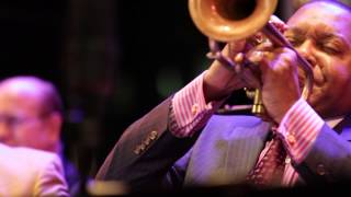 Download St. James Infirmary - Wynton Marsalis Tentet with Vince Giordano Video