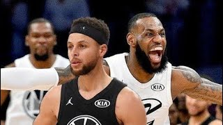Download NBA ″Funny″ Moments 2018 Video