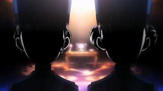 Download ペルソナ5 - LV9 主人公 vs 隠しボス (CHALLENGE) Video