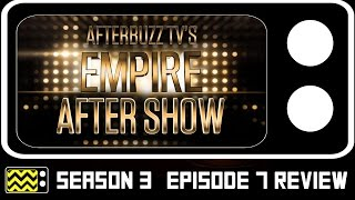 Download Empire Season 3 Episode 7 Review & After Show | AfterBuzz TV Video