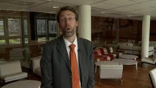 Download Declaration on Climate Ethics - Mr Stein van Oosteren Video