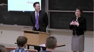 Download What does an actuary do? Learn from the experts. Video