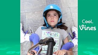 Download Eh Bee Beyond Vine compilation - Funny Eh Bee Family Instagram Videos 2018 Video