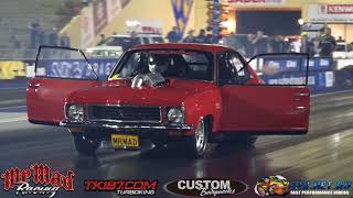 Download MR MAD vs THE DEVILS TAXI 1K GRUDGE RACE Video