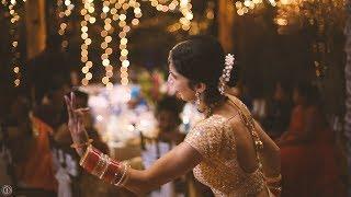 Download Heart Melting Dance Performance by NZ bride | Fiji Wedding Cinematography Video
