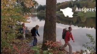 Download Urlaub im Saarland Video