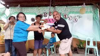 Download TORRECHIVA FAMILY REUNION 2018 Video