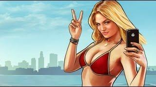Download Nieuw Binnen: Grand Theft Auto V Video