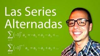 Download Las Series Alternadas Video