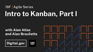 Download Intro to Kanban, Part 1 Video