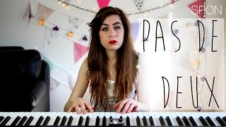 Download Pas De Deux - Original Song Video