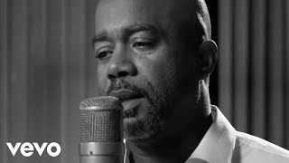 Download Darius Rucker - If I Told You Video
