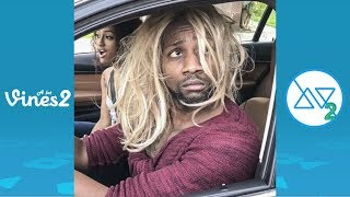 Download Try Not To Laugh Watching Funny DeStorm Power Instagram Videos Compilation 2017 (W/Titles) Video