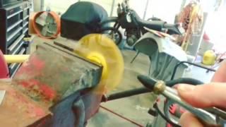 Download Fidget spinner fail ″explodes″ Video