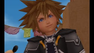 Download Kingdom Hearts But There's No Context Video