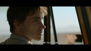 Download The Girl from the Song | MOVIE TRAILER HD VOSE Video