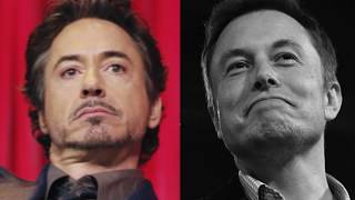 Download 15 Things You DIDN'T KNOW About Elon Musk! Video