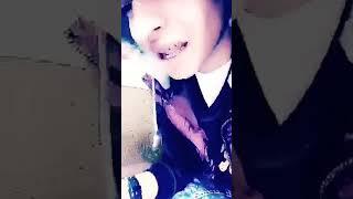 Download غاب الحنين غاب الحنين 💔 Video