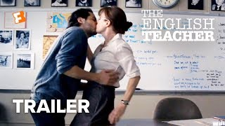 Download The English Teacher Official Trailer #1 (2013) - Julianne Moore Movie HD Video