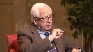 Download David McCullough on John Adams Video
