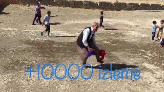 Download Esmere halayi xalo süper oynuyor(LÜTFEN ABONE OLUN ) Video