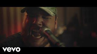 Download Luke Combs - Beer Never Broke My Heart Video