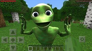 Download I FOUND DAME TU COSITA in Minecraft Pocket Edition Video