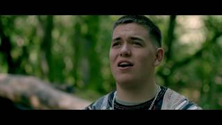 Download Dermot Kennedy - Power Over Me - Gaeilge Video